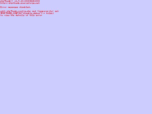 Heckkotflügel Dekor für YAMAHA Tenere 700 (2019-2020).